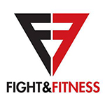 Fight&Fitness